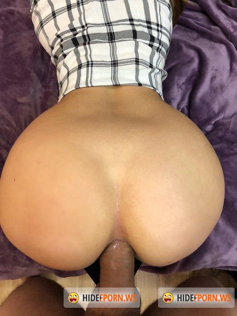 porn hud hd