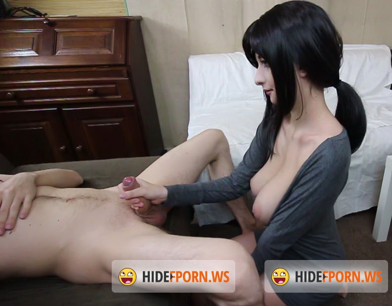 Clips4Sale.com - Unknown - Mommy Always Helps part 1of 2 [HD 720p]