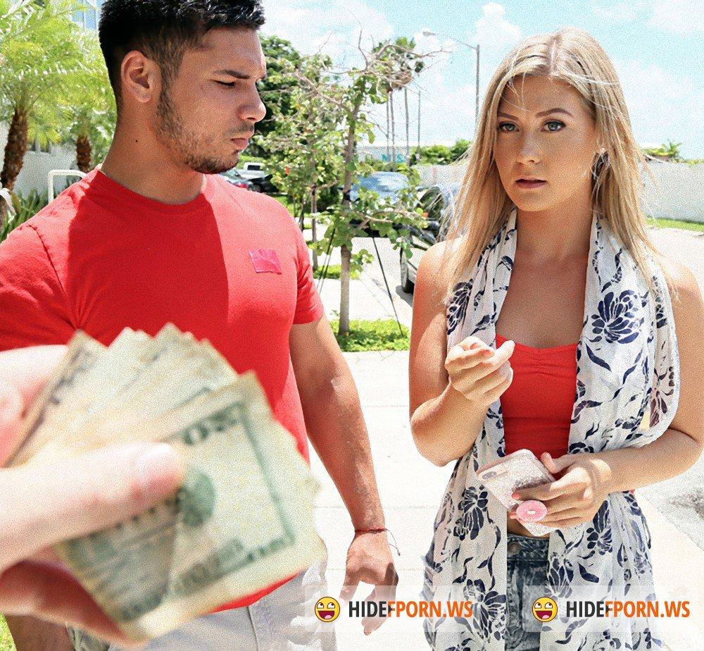 секс за деньги в городе орле с мужчинами