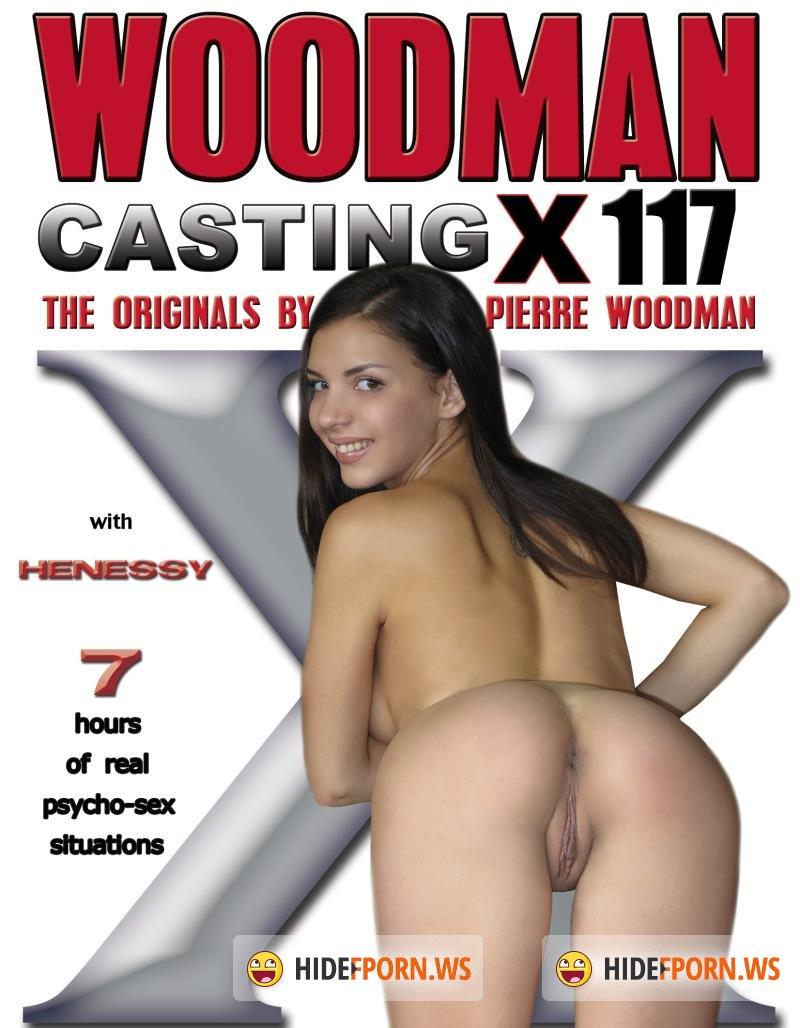 Woodman Casting.Com