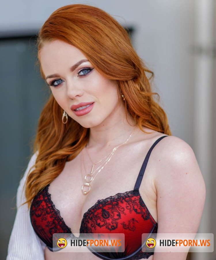 PrivateStars.com/Private.com - Ella Hughes - Stop The Webcam And Fuck Me [FullHD 1080p]