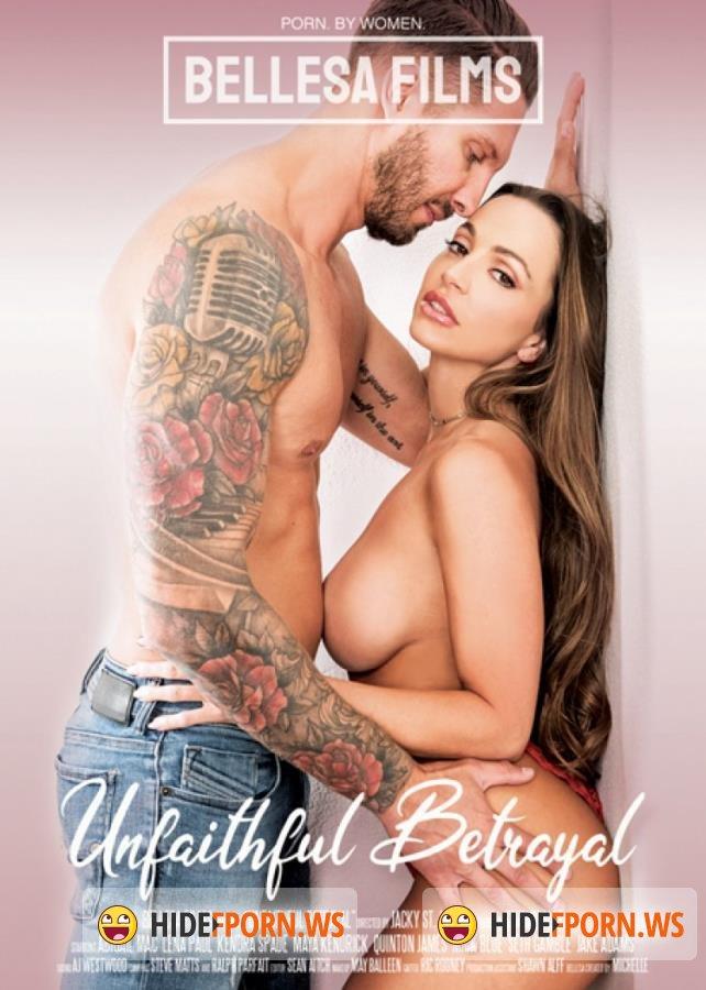 Unfaithful Betrayal [WebRip/FullHD/1080]
