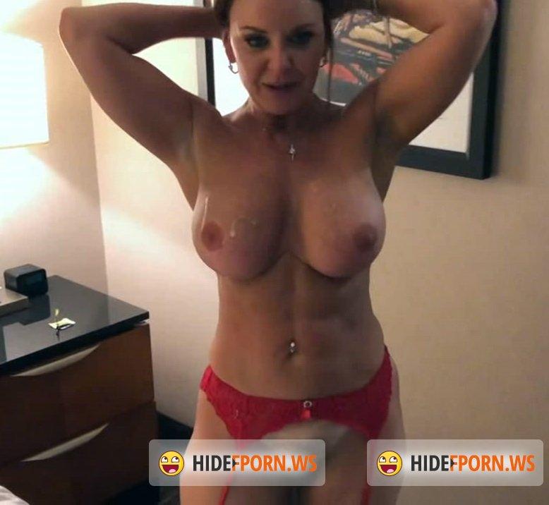 CuckoldPorn.cc - Amateur - Hot SexWife Cheating In Hootel [HD 720p]