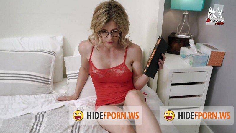 My Hot New Step Mom Sex