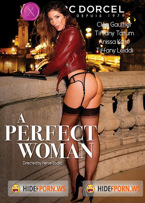 A Perfect Woman [2020/HD]