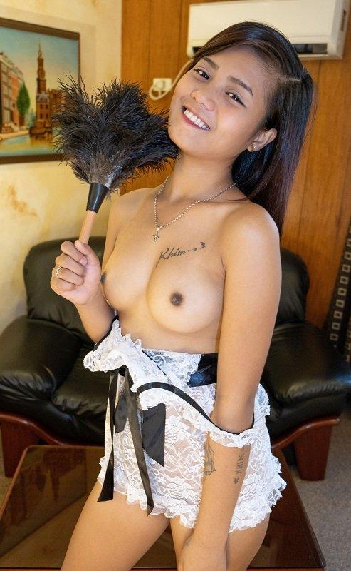 Asiancandyshop.com - Cindy - Thai Teen Fuck [FullHD 1080p]