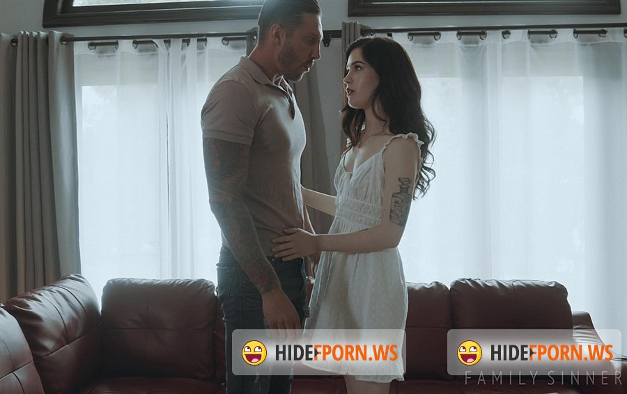 FamilySinners - Evelyn Claire - Mixed Family Episode 4 [2020/FullHD]