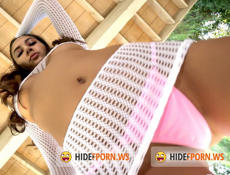 Lubed.com - Gianna Dior - Dripping Penetration [FullHD 1080p]