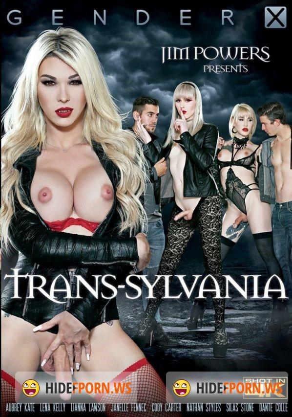 Trans-Sylvania [2019/WEBRip/FullHD]