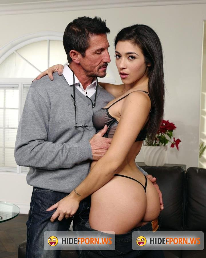 SweetSinner - Brooklyn Gray - Forbidden Affairs 12 [FullHD/1080p]