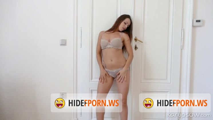 KarupsOlderWomen - Caroline Ardulino - Caroline Ardulino. [2020/HD]
