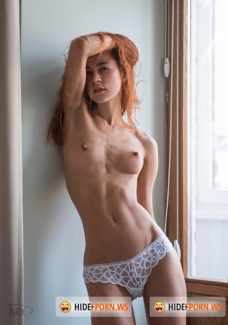 Natashashy