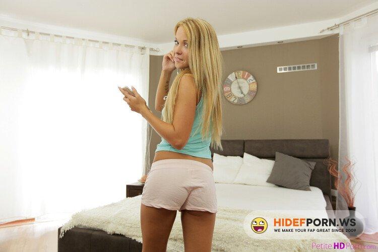 PetiteHDPorn.com/NubilesNetwork.com - Angella Christin - Show Me More [FullHD 1080p]