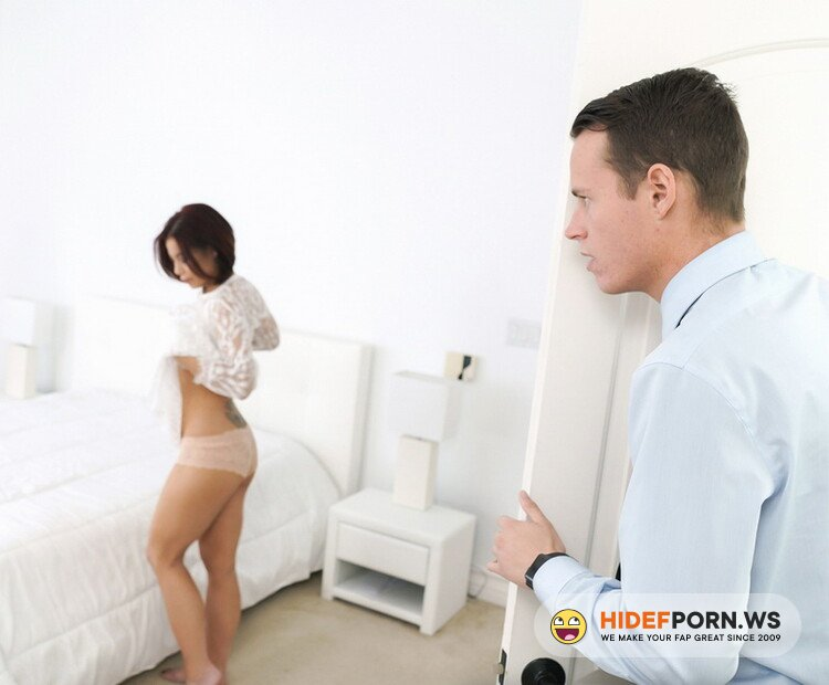 FamilyStrokes.com - Ryder Skye - I Would Like To Marry My Stepson [FullHD 1080p]