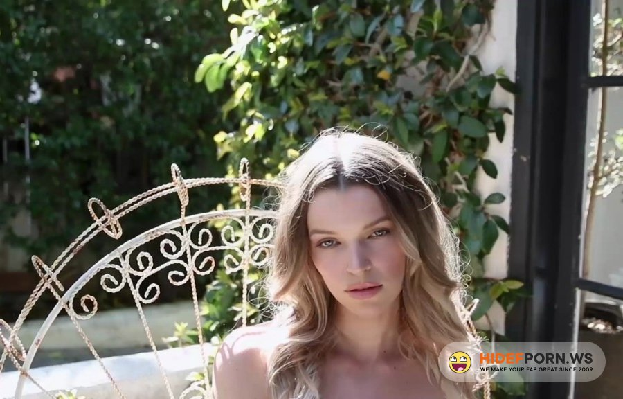 PlayboyPlus - Brooke Lorraine - Tranquil Morning [2020/FullHD]
