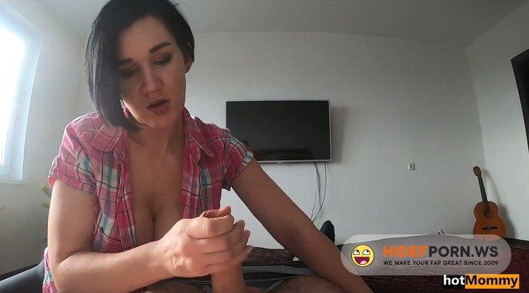 PornHub.com - Amateurs - Hardcore [FullHD 1080p]