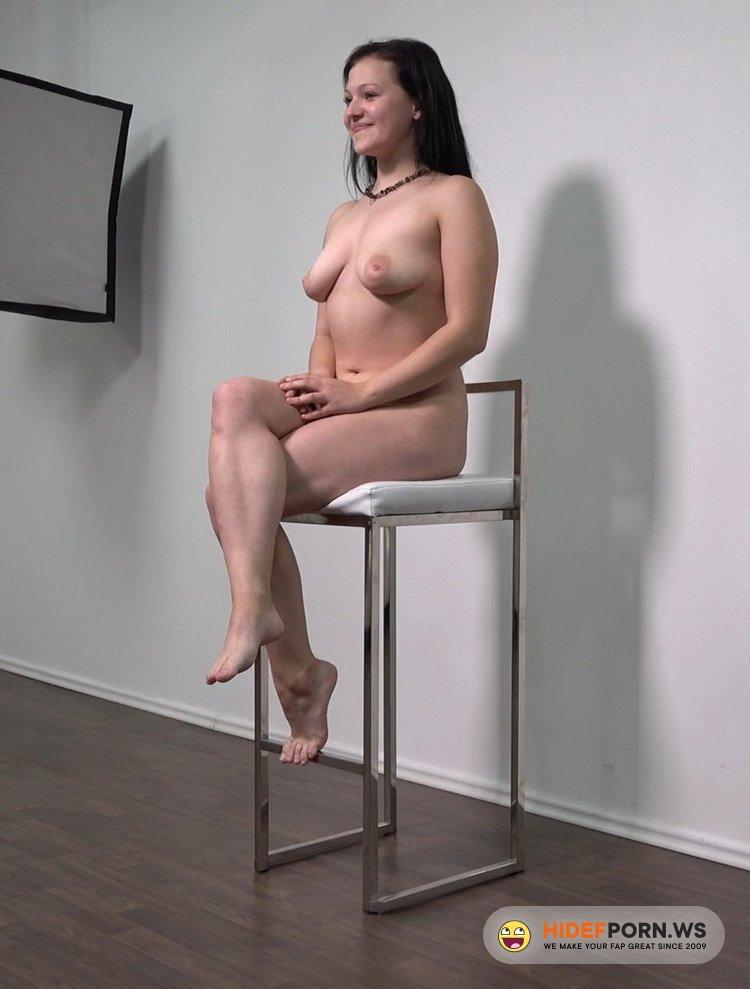 CzechCasting.com - Daniela - Casting 6880 [FullHD 1080p]