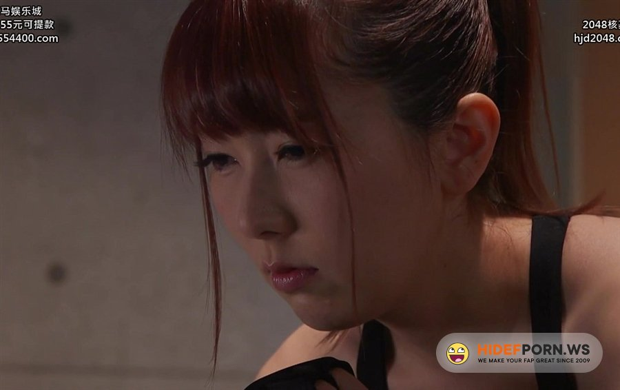 Mixed - Yui Hatano - 2Fuckd Female Fighter [2020/HD]