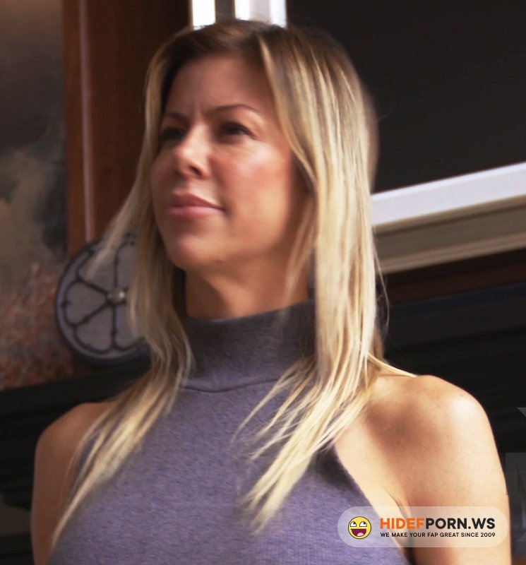 FamilyTherapy.com - Alexis Fawx, Cherie DeVille - Two Milf And Big Cock [FullHD 1080p]