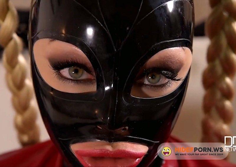 Amateurporn.cc - Pornstar - BDSM Porn Music Compilation [FullHD 1080p]