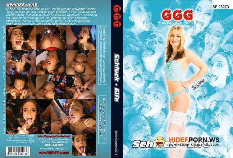 GGG - UNKNOWN - Schluck Elfe [SD 384p]