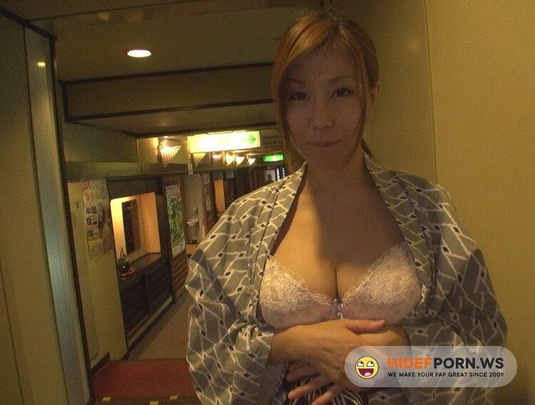 Caribbeancom.com - Chihiro Akino - HARDCORE [HD 720p]
