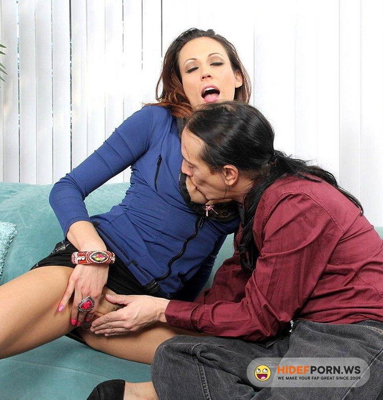 MyMILFBoss.com/Porn.com - Layla Rivera - Layla [HD 720p]