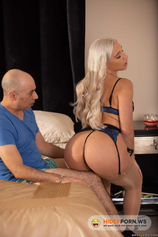 RKPrime - Abella Danger - The Pirate Gets The Booty [FullHD/1080p]