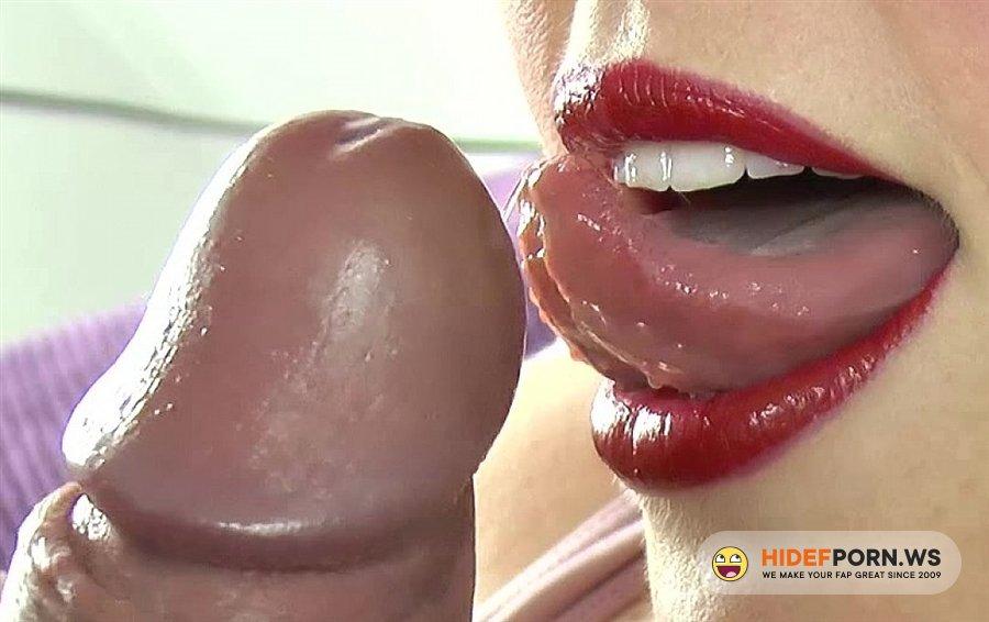 AlexandraGrace - Amateurs - Heavenly Close-Ups [2020/HD]