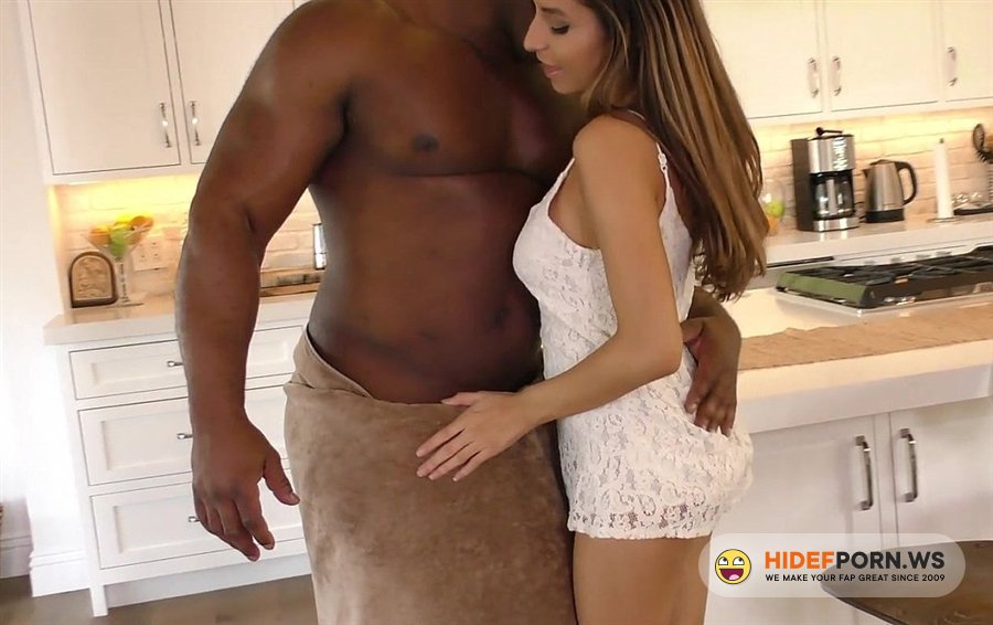 BlacksOnBlondes - Nina North - Nina North Taking Black [2020/FullHD]