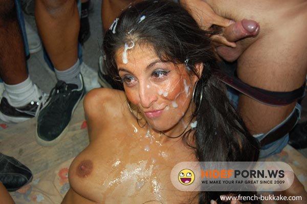 Bukkake porno Bukkake Porn