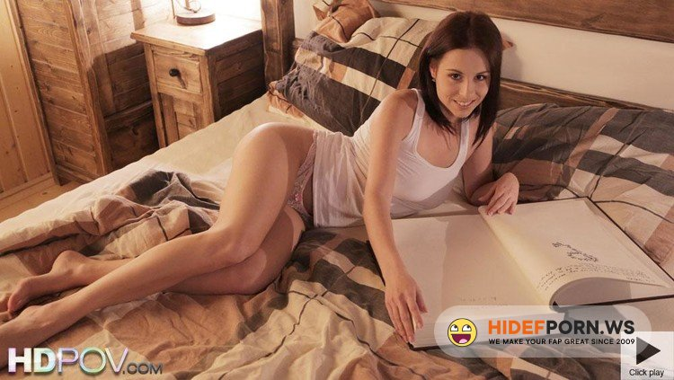 Her-Sweet-Hand.com - Nicole - Smile Wifey Material [HD 720p]