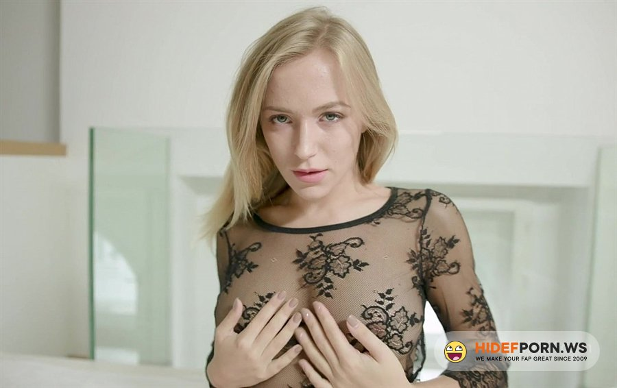 FemJoy - Vika P Aislin - When I Love Myself [2020/FullHD]