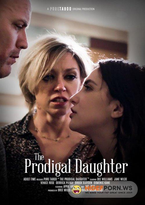 The Prodigal Daughter [2020/WEBRip/SD]