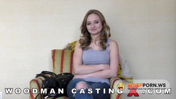 WoodmanCastingX.com - Lady Bug - Casting X 175 [HD 720p]