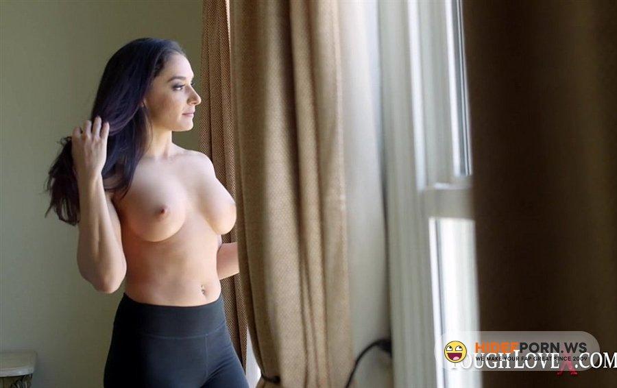 ToughLoveX - Sheena Ryder - Tough Love X 2020-06-27 [2020/HD]