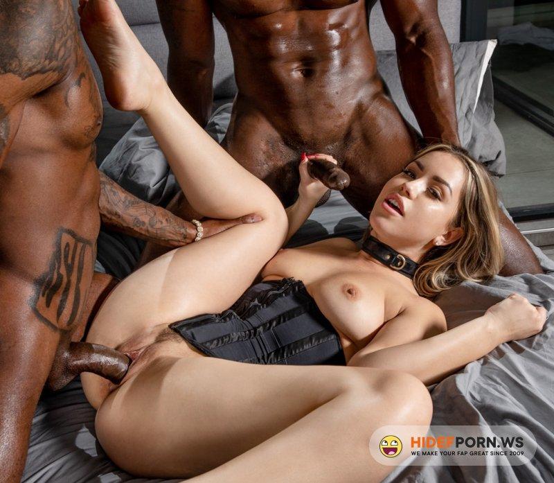 Blacked - Alina Lopez - I Do [HD 720p]