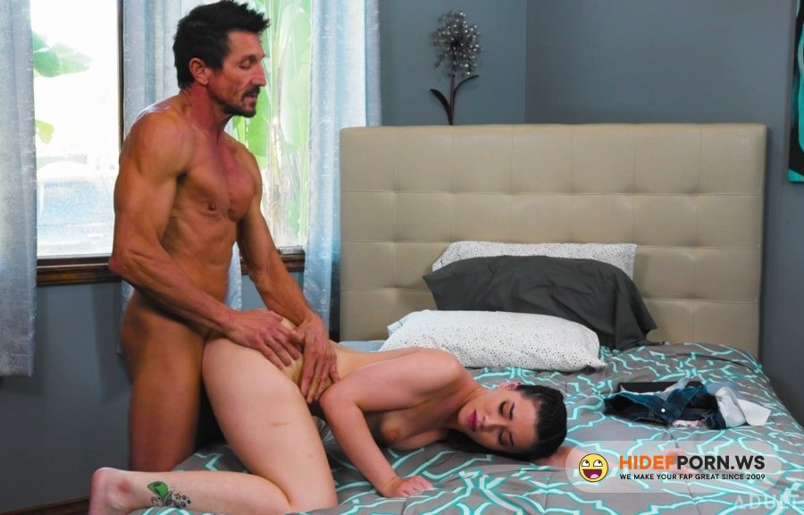 CaughtFapping - Aria Lee - Not Under My Roof [2020/FullHD]
