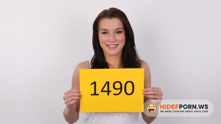 CzechCasting.com/CzechAV.com - Saskia - Casting-1490 [HD 720p]