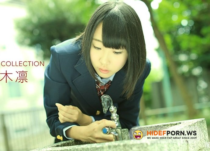 JAV.com - Rin Aoki - Shy Japan Schoolgirl [SD 540p]