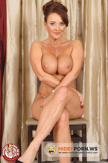 Janet Mason 2020