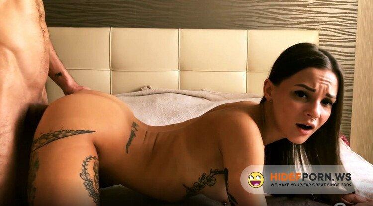 Pornhub.com - Demon Girl - PASSIONATE SEX WITH a CUTE BABE [FullHD 1080p]