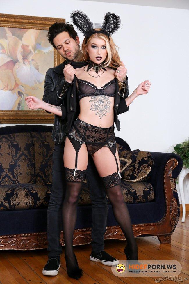 BurningAngel.com - Arya Fae - Gothic Anal Whores [FullHD 1080p]