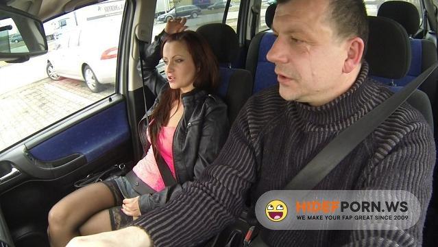 CzechBitch.com/Czechav.com - Unknown - Bitch 6 [HD 720p]