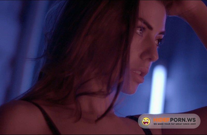 Amateurporn.cc - [b][/b] - Sub Pielea Mea Music Porn Clip [FullHD 1080p]