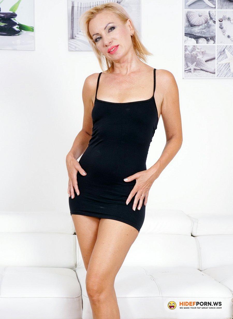 LegalPorno.com - Ketti - Ketti Casting With BBC KS136 [UltraHD 4K]
