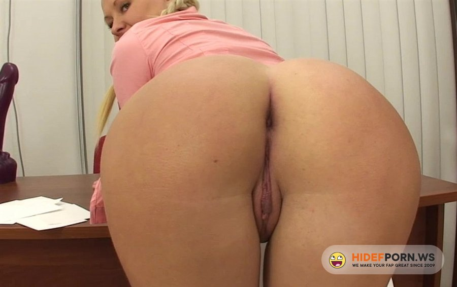 AnalCheckup - Devon - Student Gets Fucked In The Ass [2020/FullHD]