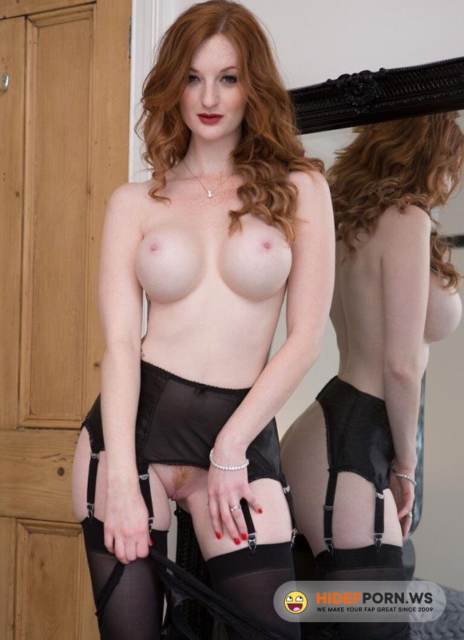 Drcel.com - Zara DuRose - HotWife Fuck With Two Lovers [FullHD 1080p]