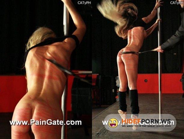 PainGate.com - Unknown - Pain Ballett [SD 576p]