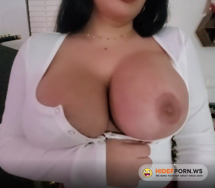 Pornhub.com - Crystal Lust - All I want for Christmas is a Big Booty Bitch [FullHD 1080p]